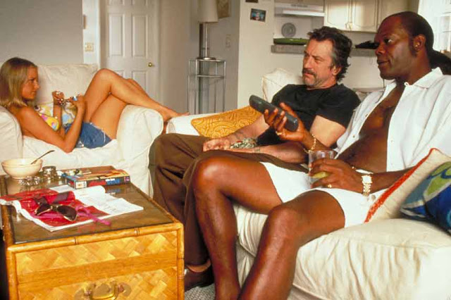 فيلم Jackie Brown 1997