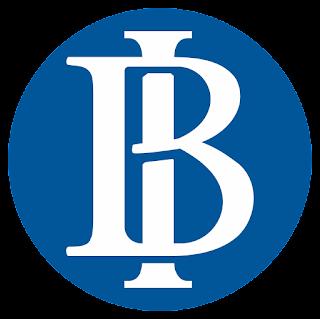 Info Loker Terbaru :Bank Indonesia Buka Lowongan Kerja Besar-besaran, Ini Syaratnya checked