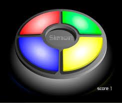 http://www.jugarjuegos.com/juegos/flash/simon/juego.htm