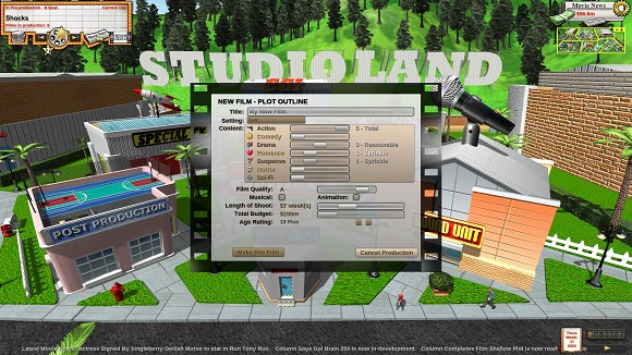 movie-studio-boss-the-sequel-pc-screenshot-www.ovagames.com-1