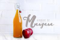 vinagre de manzana para limpiar el colesterol