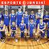 Joguinhos: Basquete masculino de Jundiaí estreia com derrota