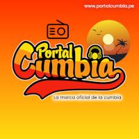 radio portal cumbia