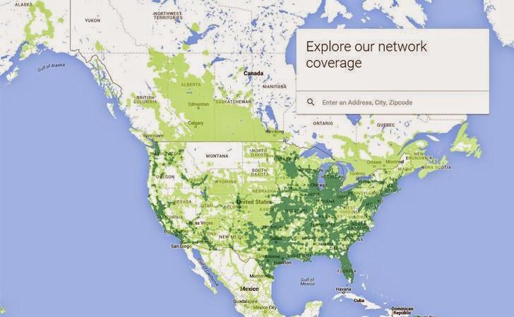 Google-Fi-wireless-network-coverage-area