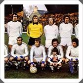 Club Brugge 1975-1978