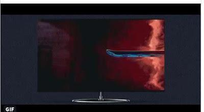 Xiaomi Mi TV 4X vs Motorola TV vs One plus TV -Best 4K smart TV to buy 2019