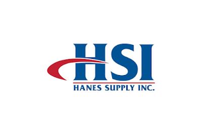 Lowongan Kerja PT Hanes Supply Chain Indonesia - www.radenpedia.com