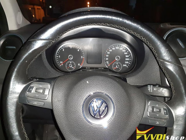 vw-amarok-lost-key-vag-obd-helper-1