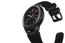 Harga Samsung Gear S3 Spesifikasi Update