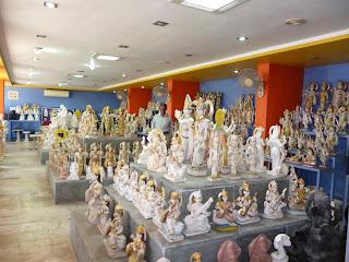 Shri Marble Emporium  Hyderabad