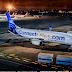 Copa Airlines retoma operações em Brasília (BSB) e Belo Horizonte - Confins (CNF) em novembro