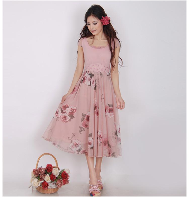 Duchess Fashion: Malaysia Online Clothes Shopping: Vintage