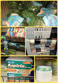 where to buy chicken supplies, cheap