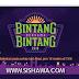 BBB2018 - Bintang Bersama Bintang - CARA BAGI UNDI