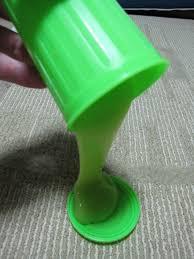 Cara Praktis Membuat Slime Tanpa Boraks
