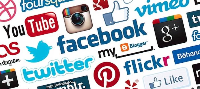 Artikel kali ini akan menjelaskan Cara Gunakan HashTag yang Tepat yang bertujuan menaikkan Rating pada Konten Anda dengan pencarian Hashtag Terkait