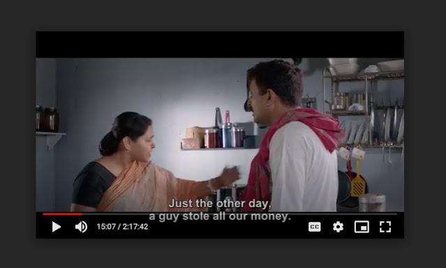 অমানুষ ২ ফুল মুভি | Amanush 2 (2015) Bengali Full HD Movie Download or Watch