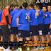 Χωρίς αγώνα η Ασπίδα Ξάνθης, 10-0 τον Μακεδόνα. Η τοποθέτηση από τον Μακεδόνα στο  greekhandball.com
