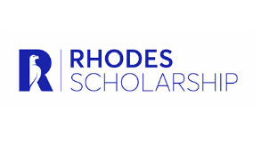 Rhodes Scholarship 2021 in UK (Fully Funded) | Study at ...
