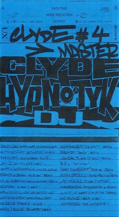 Dj_Clyde_4_Mixtape.jpg