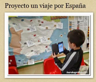 http://logiva2.blogspot.com.es/search/label/Proyecto%20Viaje%20por%20Espa%C3%B1a