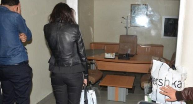 مالكة وكالة أسفار بتطوان تنصب على 30 محاميا وعدتهم بتنظيم رحلة إلى بلدان أوروبية وقاضي التحقيق يحيلها على السجن