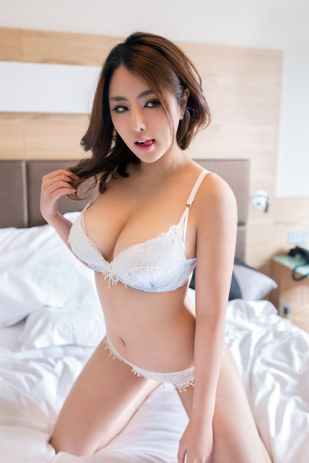 TuiGirl 26 - Sexy Model TUIGIRL NO.17 Nude