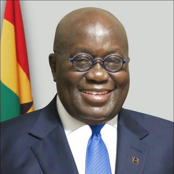 Closing border between Nigeria and Benin undermines regional integration - President of Ghana