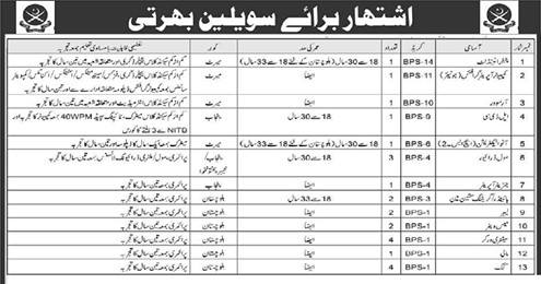 Pakistan Army Jobs Apply Now po box 2377 islamabad jobs 2018,rawalpindi jobs,jobs in rawalpindi,atomic energy jobs 2019,pak army captain jobs 2019,pak army jobs 2019,pakistan jobs,jobs in atomic energy rawalpindi,public sector organization po box 2377 islamabad jobs,po box 3362 jobs appplication form,pak army jobs for females 2019,rawalpindi,pakistan jobs 2018,new army jobs 2018,online jobs,new jobs 2018,army jobs 2018