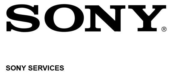 Alamat Sony Service Center Seluruh Indonesia
