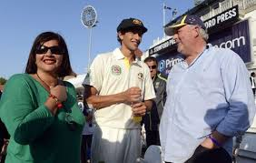 Ashton Agar, Biography, Profile, Age, Biodata, Family , Wife, Son, Daughter, Father, Mother, Children, Marriage Photos.