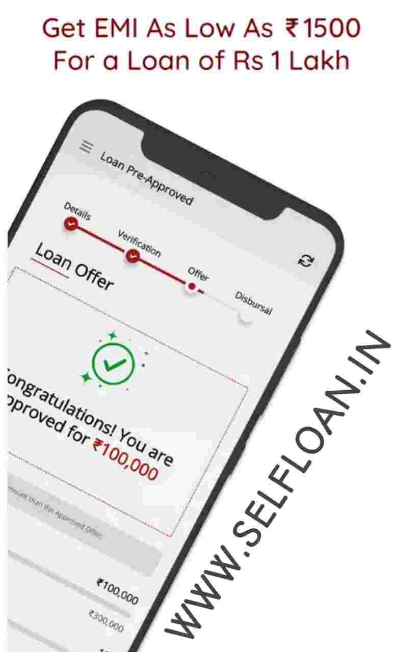 Umang Loans App Review