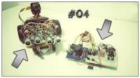 #PiPAD episodio #04: COMANDARE da REMOTO!