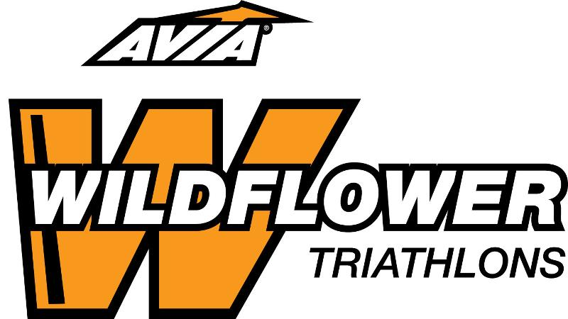 Triathlon Tips: 4/29 - 5/5 - Professional Triathlete