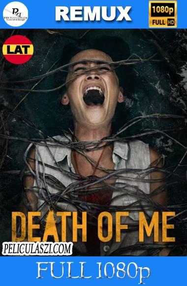 Mi Muerte (2020) Full HD REMUX & BRRip 1080p Dual-Latino