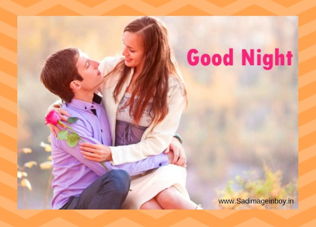 good night images for whatsapp free download For HD