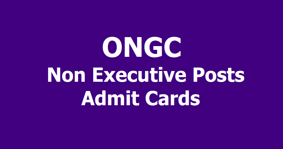 Ongc Job Online Form on licensed block, oil exploration, national oil company logo, management hierarchy, ngo phoneno activity, petrol ramanathapuram, limited frontier basin, crude oil line fire today, company analysis, videsh limited myanmar,