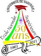 epreuves ENS Yaoundé