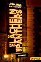 http://www.oetinger.de/buecher/taschenbuecher/neuerscheinungen/details/titel/3-8415-0349-7/19747/0/Agentur/Heike/Brillmann-Ede/Taschenbuch_-_Das_L%E4cheln_des_Panthers.html