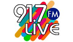Live FM 91.7