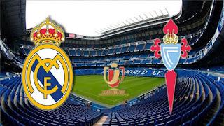 Сельта – Реал Мадрид смотреть онлайн бесплатно 17 августа 2019 прямая трансляция в 18:00 МСК.