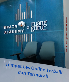brain-academy-ruang-guru