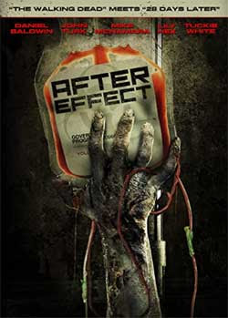 After Effect (2012)