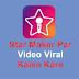 StarMaker Par Video Viral Kaise Kare- 2021 | MXTakatakMX