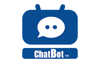 what is chat bot