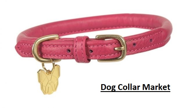 Dog Collar Market