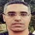 Ex-tesoureiro da Câmara de Miracema acusado de estuprar duas crianças é preso em Diamantina- MG