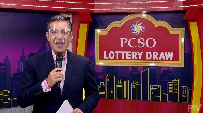 PCSO Lotto Result November 5, 2020 6/42, 6/49, EZ2, Swertres