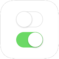 iControl 11 Pro - one tap features , saves time v1.0 (Paid) Apk
