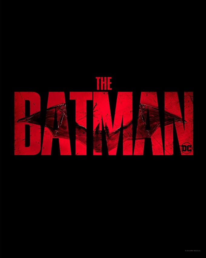 MAJOR DETAILS YOU MIGHT HAVE MISSED IN 'THE BATMAN' TRAILER